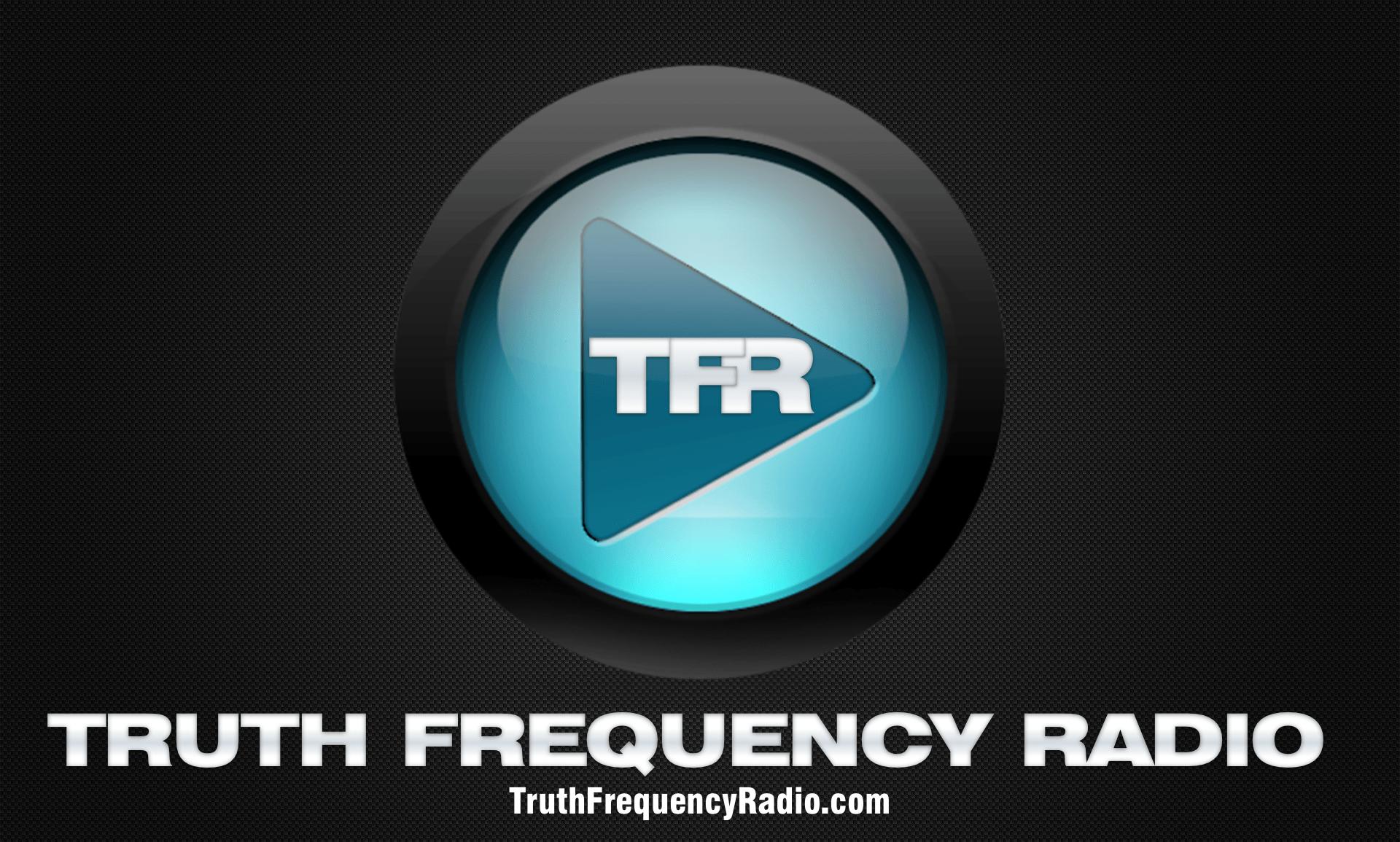 Truth Revolution Radio Facebook